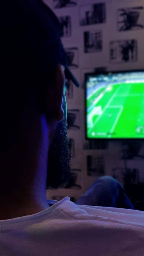 S'abonnement au Pass Ligue 1 Amazon Prime Video